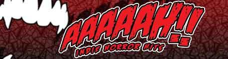 www.aaaaah-films.com
